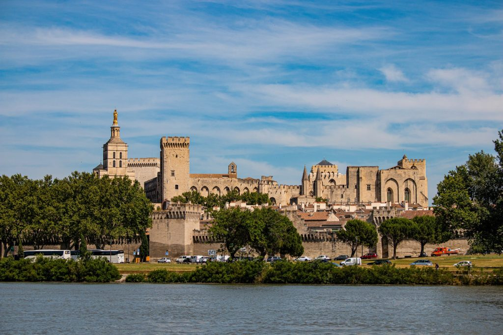 Experise après sinistre Avignon