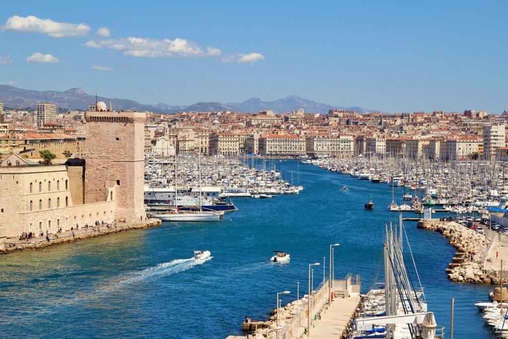 expertise après sinistre Marseille