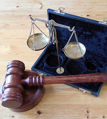 expertise apres sinistre amiable judiciaire copie